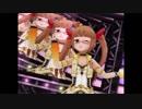 【デレステMV】 Wonder goes on!! 晶葉ちゃんメインver