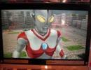『ゆっくり実況』ウルトラマンフュージョンファイト!2 Part43