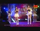 【台湾】外国人が見られない台湾の凄いお祭り No.321(美女編)