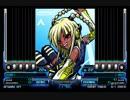 【AC】beatmaniaIIDX 12 HAPPY SKY - 7KEYSモード (2)