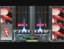 【IIDX】 SP二段の日常 Pt.2