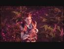 【Horizon Zero Dawn】 異端児外様のお遍路旅 #22-2 END