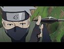 BORUTO-ボルト- NARUTO NEXT GENERATIONS 第37話「忍(しのび)の覚悟」