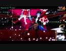 【MMD-PVF4-EX】ミラクルペイント【Tda式改変ミク】FHD版