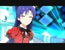 【ミリシタMV】 Blue Symphony 【1080P】