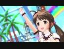 第69位:オクヤマン thumbnail