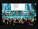 【実況】独身Pが『シアターデイズ』でアイドルとふれあいまくる動画#050