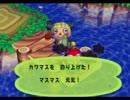 第19位:◆どうぶつの森e+ 実況プレイ◆part12 thumbnail