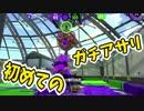【11】C-からはじめる初めてのガチアサリ【実況】