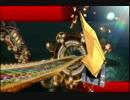 《Part16》マリオカート8《世間知らず実況》
