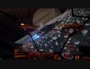 【Elite Dangerous】宇宙船で色々やる。Part5