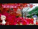 ふたりでとことこツーリング44~南九州市 岩屋公園~