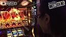 第39位:シーサ。の回胴日記_第750話[by ARROWS-SCREEN] thumbnail