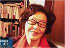 【言いたい放談】歴史戦と情報戦、フランクフルトでの天皇誕生日祝賀パーティー[桜H29/12/14]