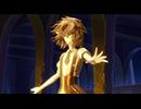 宝石の国 第11話「秘密」