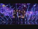 171210 SBS Inkigayo.Red Velvet - Peek-A-Boo