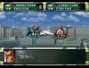 スーパーロボットレイプ!ゲシュペンストmkⅡと化した先輩.mp33