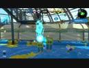 【Splatoon2】デュアルスイーパーがひたすら事故る動画