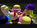 【パワプロ2017】最終試合で超接戦!!ムネアツシュートがマジでヤバい