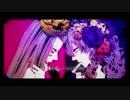 アンビバレンツ【初音ミクオリジナル】 thumbnail