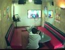 【見てらんない】DAYBREAK FRONTLINE/Orangestar feat.IA