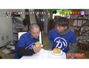 吉本超合金A【テレビ大阪】 2017/12/17放送分