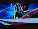 魔導戦士グランシャリオン#01あいつに苦戦!?熱い拳を叩き込め!!