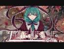 第62位:【C93東方JAZZ】FORTUNE LINE -フォーチュン・ライン-【彩音 ~xi-on~/XFD】 thumbnail