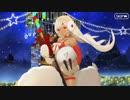 Fate/Grand Orderを実況プレイ 冥界のメリークリスマス編part2