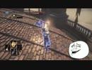 【ダークソウル3】 放つ回復 雷の矢 全盛期 【闘技場】