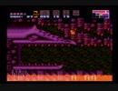 SFCの名作オモロイドこと『スーパーメトロイド』を実況プレイ Part12