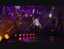 【洋楽再エンコテスト】Carly Rae Jepsen - Last christmas (The late late show)
