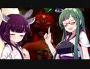 【時のオカリナ】気ままに夢見るハイラル冒険記 Part11【VOICEROID実況】 thumbnail