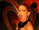 【洋楽再エンコテスト】C. Aguilera, Lil' Kim, Mya, P!nk - Lady Marmalade ※再調整