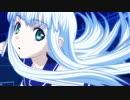ホモと見る最近パチンカスに魂を売ったアニメのOP集 ⑥.nicchokushimada