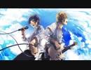 ┗必要不可欠┓歌ってみた by 想桜 ʕ•ᴥ•ʔ thumbnail
