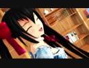 【MMD】アリスで『おねがいダーリン』【1080p】