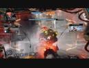 【Titanfall2】Titan落としたァー!2.mp36