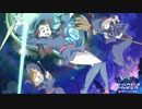 【LWA】時の魔法と七不思議の日々【実況】
