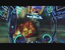 Lージ字幕1013 戦場の絆583 プロガン(リボコロBR)/ゾゴック(サイド5R) 准将66