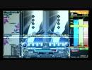 【beatmaniaⅡDX】SINOBUZで好きな4曲やってきた part3
