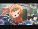 アニメOP・ED集 2014年版(後編)