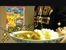 【料理】脱獄者ダイゴの脱法お料理教室【ポケモンカレー編】