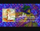 【東方自作アレンジ】Desert Years [mochiya00 Remix] short ver.