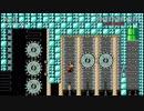 マリオメーカーゆっくり解説動画part127