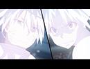 UQ HOLDER! ~魔法先生ネギま!2~ 第12話「来れ(アデアット)! 尽きせぬ想い」