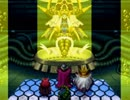 E【実況】初見で友と世界を護る【ワイルドアームズ】28章∃