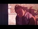 キノの旅 -the Beautiful World- the Animated Series 第11話『大人の国』 thumbnail