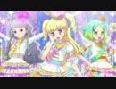 【アイドルタイムプリパラ】ペア・チームライブまとめ動画【作業用】