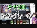 【MTG】ゆかり:ザ・ギャザリング #72 発明品の唸り【モダン】
